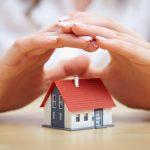 Fordele ved en god ejerskifteforsikring