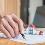 Sådan kan du sikre et lån til din bolig