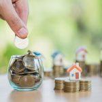 5 ting du skal overveje, inden du låner til udbetalingen