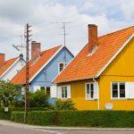 Gode råd til førstegangskøbere af fast ejendom