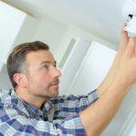Et godt filter forbedrer indeklimaet i dit hus