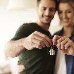 Tjen penge ved låneomlægning af boligen