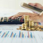 Få besked om gunstig omlægning af lån