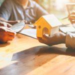 Sælg din bolig bedst muligt