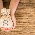 Lån penge til boligens istandsættelse